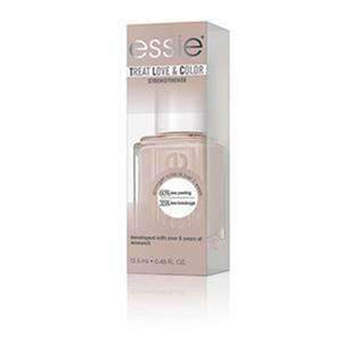 Essie Treat Love and Color Good Lighting 13.5ml-Νύχια-Essie-IKONOMAKIS