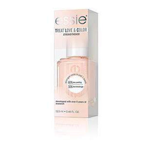 Essie Treat Love and Color See the Light 13.5ml-Νύχια-Essie-IKONOMAKIS