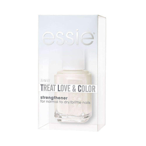 Essie Treat Love and Color Treat me Bright 13.5ml-Νύχια-Essie-IKONOMAKIS