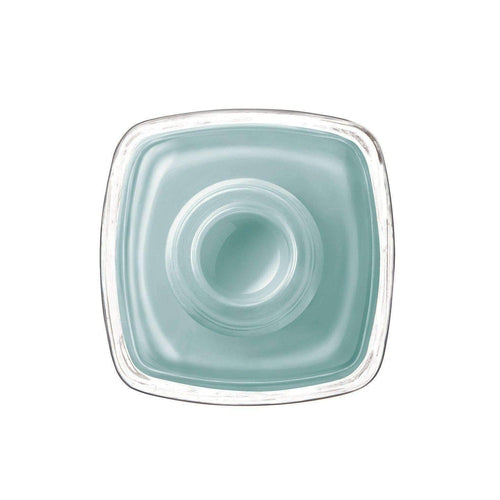 Essie Udon Know Me 1001 13.5ml-Νύχια-Essie-IKONOMAKIS