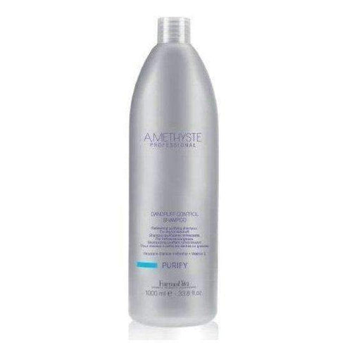 Farmavita Amethyste Purify Shampoo 1000ml-Μαλλιά-FarmaVita-IKONOMAKIS