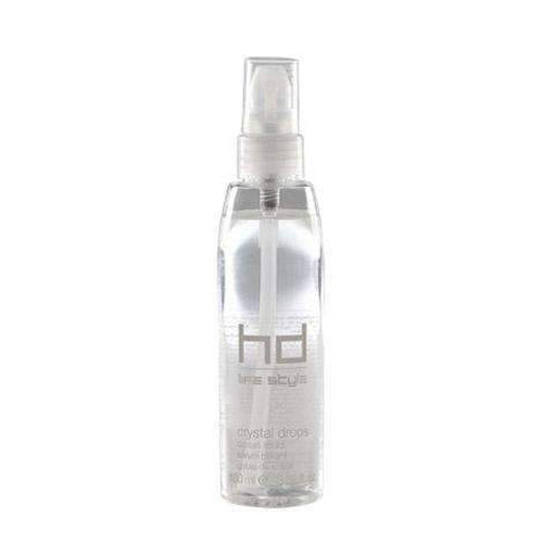 Farmavita HD Life Style – Crystal Droops 100ml-Μαλλιά-FarmaVita-IKONOMAKIS