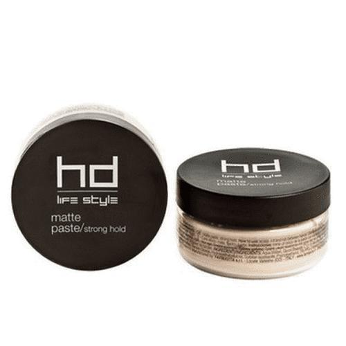 Farmavita HD Life Style – Matte paste strong hold 50ml-Μαλλιά-FarmaVita-IKONOMAKIS