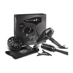 ghd Air Professional Hair Drying Kit-ghd-ghd-IKONOMAKIS