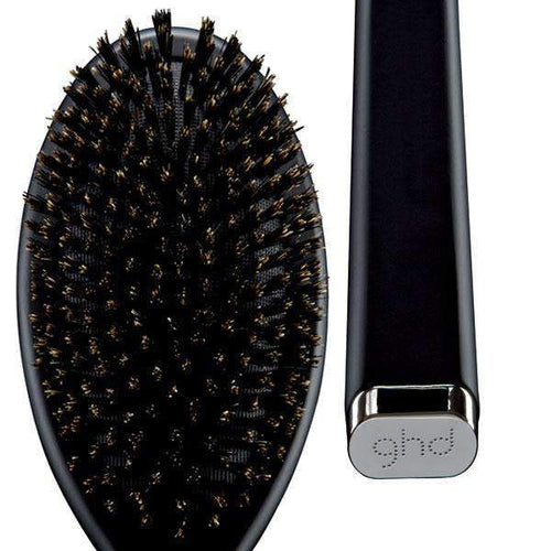 ghd Oval Dressing Brush-Μαλλιά-ghd-IKONOMAKIS