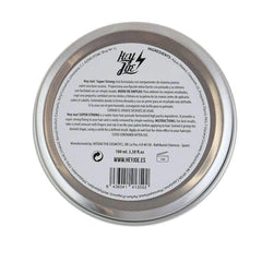 Hey Joe Pomade Super Strong 100ml-Άντρες-Hey Joe-IKONOMAKIS