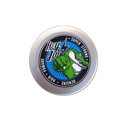 Hey Joe Pomade Super Strong Mini 15ml-Άντρες-Hey Joe-IKONOMAKIS