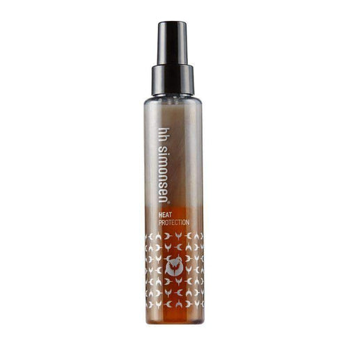 HH Simonsen Heat Protection Spray 145ml-Μαλλιά-HH Simonsen-IKONOMAKIS