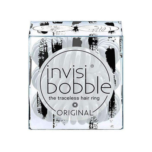 Invisibobble Traceless Hair Ring - Smokey Eye-Invisibobble-Invisibobble-IKONOMAKIS