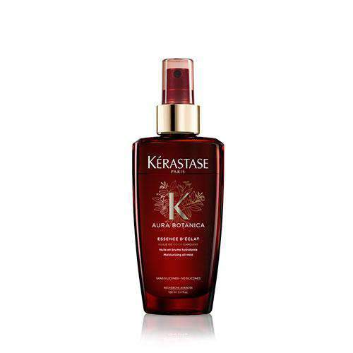 Kérastase Aura Botanica Essence D'eclat Hair Oil 100ml-Μαλλιά-Kérastase-IKONOMAKIS
