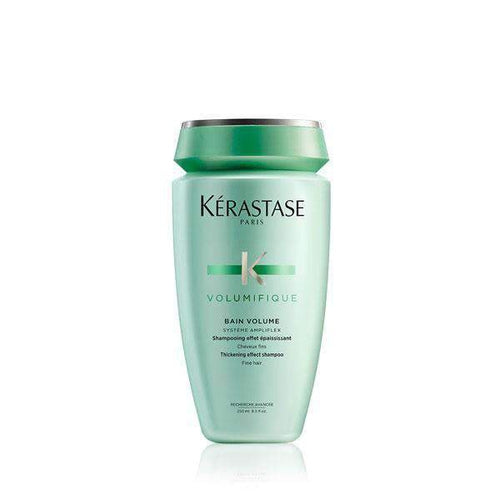 Kérastase Bain Volumifique 250ml-Μαλλιά-Kérastase-IKONOMAKIS