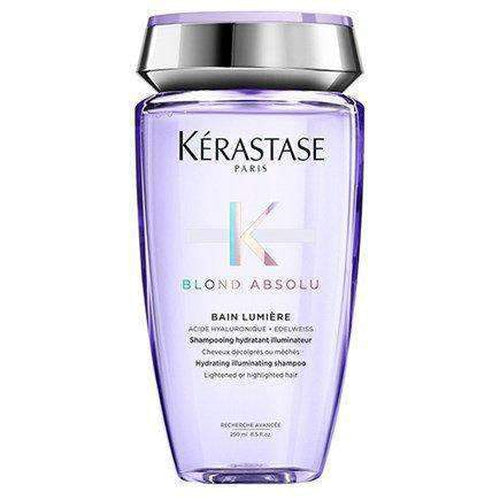 Kerastase Blond Absolu Bain Lumiere 250ml-Μαλλιά-Kérastase-IKONOMAKIS