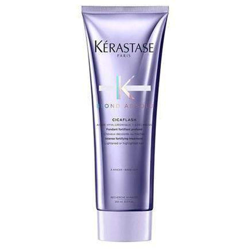 Kerastase Blond Absolu Cicaflash 250ml-Μαλλιά-Kérastase-IKONOMAKIS