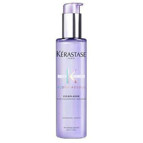 Kerastase Blond Absolu Cicaplasme 150ml-Μαλλιά-Kérastase-IKONOMAKIS