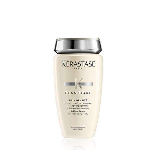 Kérastase Densifique Bain Densite 250ml-Μαλλιά-Kérastase-IKONOMAKIS