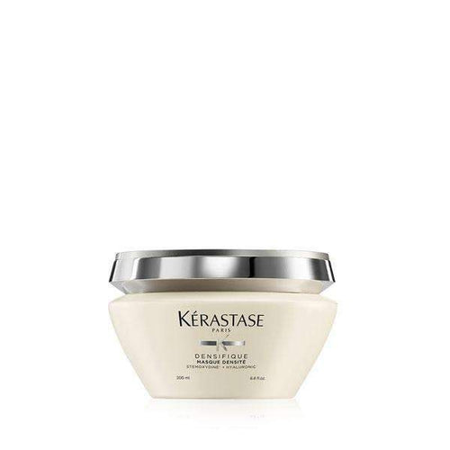 Kérastase Densifique Masque Densite 200ml-Μαλλιά-Kérastase-IKONOMAKIS