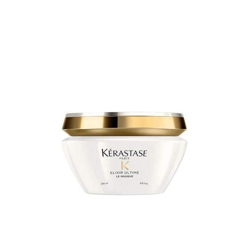 Kérastase Elixir Ultime Le Masque 200ml-Μαλλιά-Kérastase-IKONOMAKIS