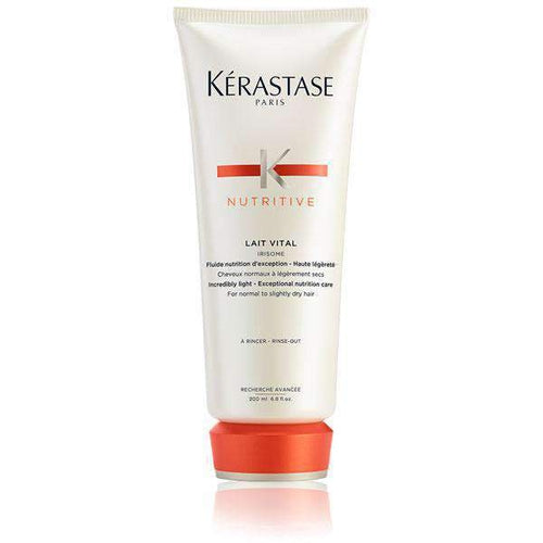 Kérastase Nutritive Irisome Lait Vital 200ml-Μαλλιά-Kérastase-IKONOMAKIS