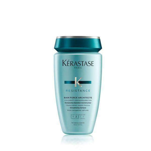 Kérastase Resistance Bain Force Architecte 250ml-Μαλλιά-Kérastase-IKONOMAKIS