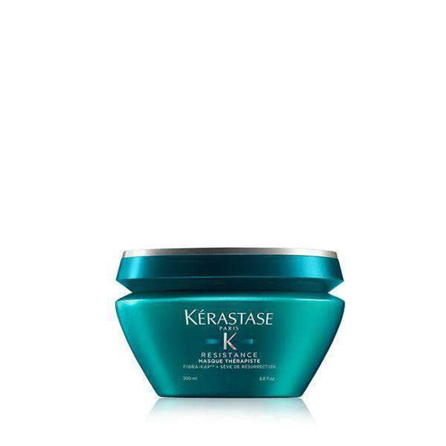Kérastase Resistance Masque Therapiste 200ml-Μαλλιά-Kérastase-IKONOMAKIS