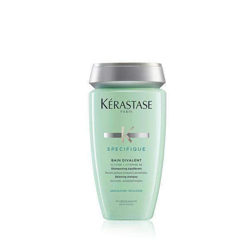 Kérastase Specifique Bain Divalent 250ml-Μαλλιά-Kérastase-IKONOMAKIS