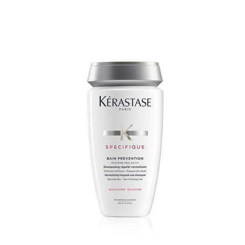 Kérastase Specifique Bain Prevention 250ml.-Μαλλιά-Kérastase-IKONOMAKIS