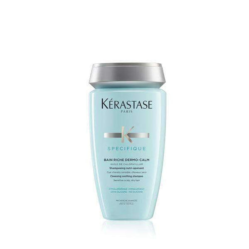 Kérastase Specifique Dermo Calm Bain Riche 250ml-Μαλλιά-Kérastase-IKONOMAKIS