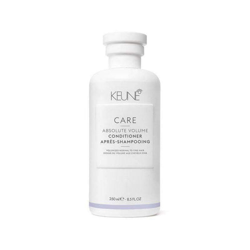 Keune Care Absolute Volume Conditioner 250ml-Μαλλιά-Keune-IKONOMAKIS
