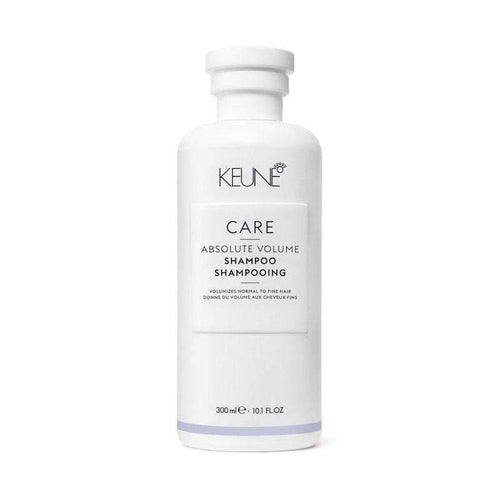 Keune Care Absolute Volume Shampoo 300ml-Μαλλιά-Keune-IKONOMAKIS