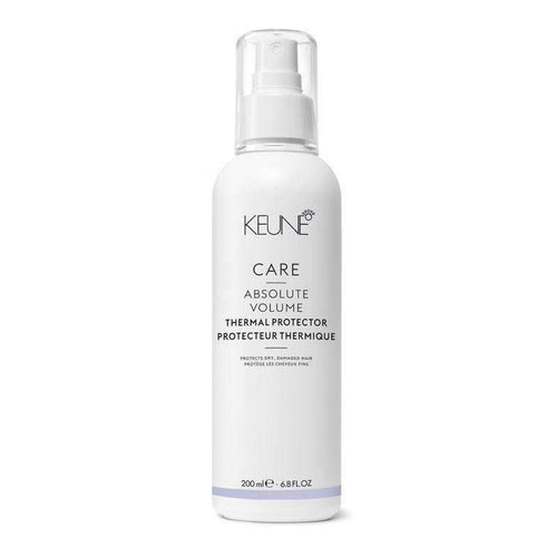 Keune Care Absolute Volume Thermal Protector 200ml-Μαλλιά-Keune-IKONOMAKIS