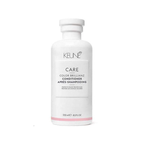Keune Care Color Brillianz Conditioner 250ml-Μαλλιά-Keune-IKONOMAKIS
