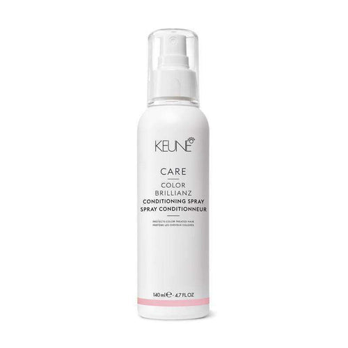 Keune Care Color Brillianz Conditioning Spray 140ml-Μαλλιά-Keune-IKONOMAKIS