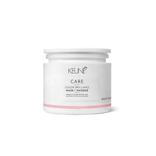 Keune Care Color Brillianz Mask 200ml-Μαλλιά-Keune-IKONOMAKIS