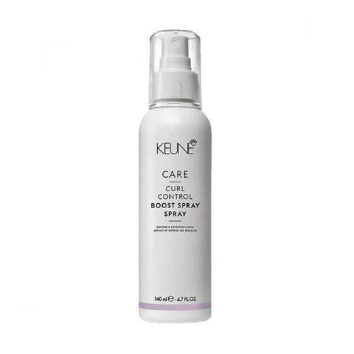 Keune Care Curl Control Boost Spray 140ml-Μαλλιά-Keune-IKONOMAKIS