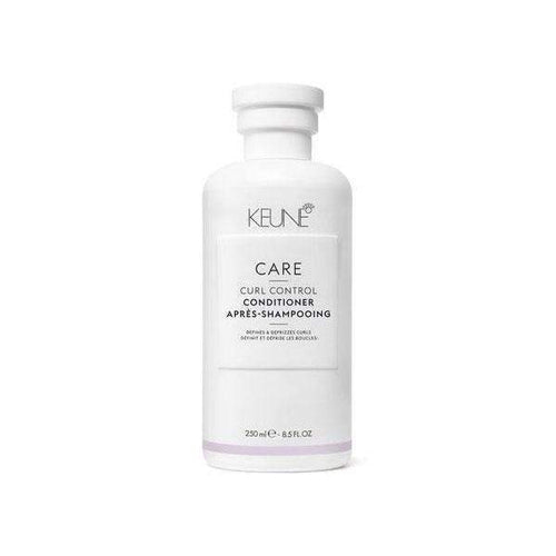 Keune Care Curl Control Conditioner 250ml-Μαλλιά-Keune-IKONOMAKIS