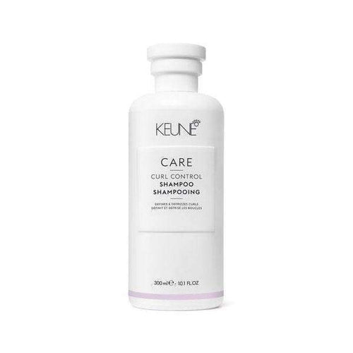 Keune Care Curl Control Shampoo 300ml-Μαλλιά-Keune-IKONOMAKIS