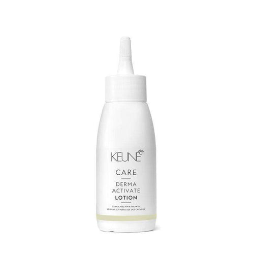 Keune Care Derma Activate Lotion 75ml-Μαλλιά-Keune-IKONOMAKIS
