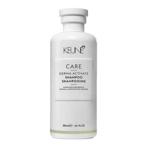 Keune Care Derma Activate Shampoo 300ml-Μαλλιά-Keune-IKONOMAKIS