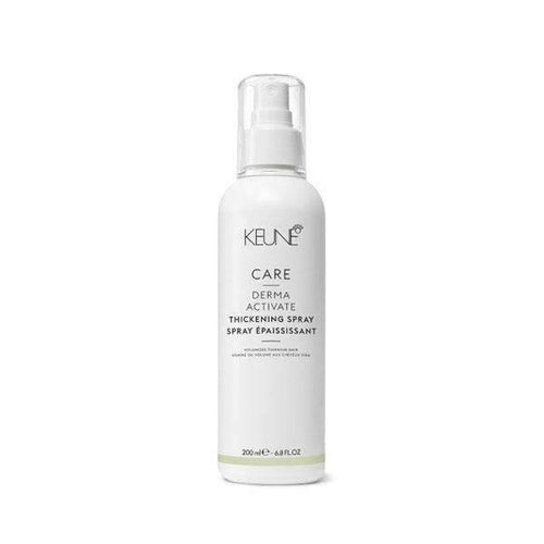 Keune Care Derma Activate Thickening Spray 200ml-Μαλλιά-Keune-IKONOMAKIS