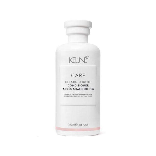 Keune Care Keratin Smooth Conditioner 250ml-Μαλλιά-Keune-IKONOMAKIS