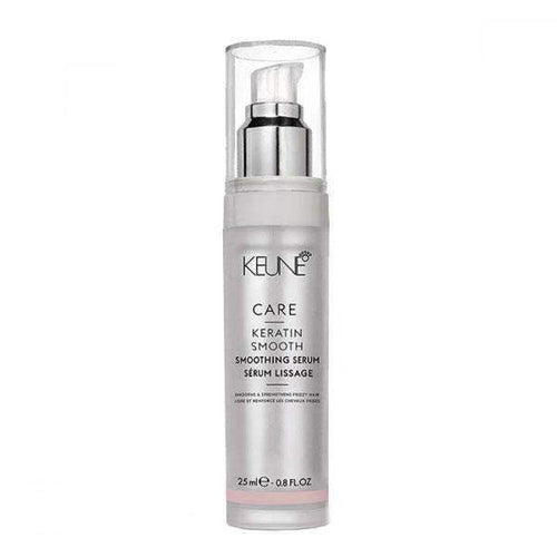 Keune Care Keratin Smooth Serum 25ml-Μαλλιά-Keune-IKONOMAKIS