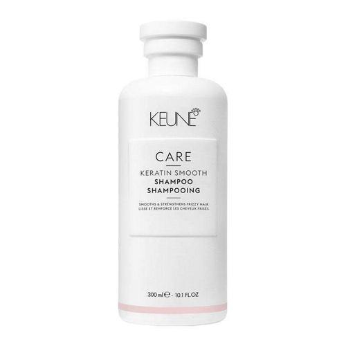 Keune Care Keratin Smooth Shampoo 300ml-Μαλλιά-Keune-IKONOMAKIS