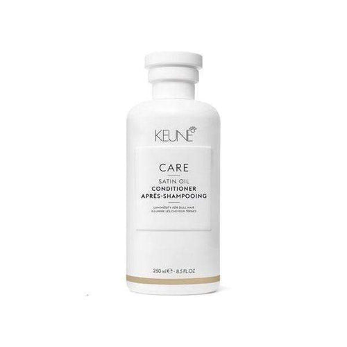 Keune Care Satin Oil Conditioner 250ml-Μαλλιά-Keune-IKONOMAKIS