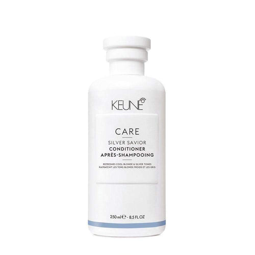 Keune Care Silver Savior Conditioner 250ml-Μαλλιά-Keune-IKONOMAKIS