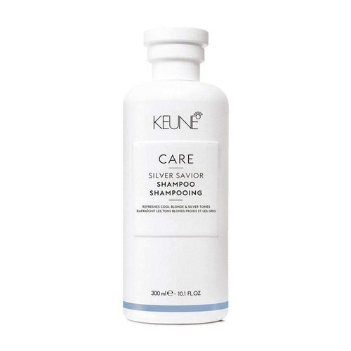 Keune Care Silver Savior Shampoo 300ml-Μαλλιά-Keune-IKONOMAKIS