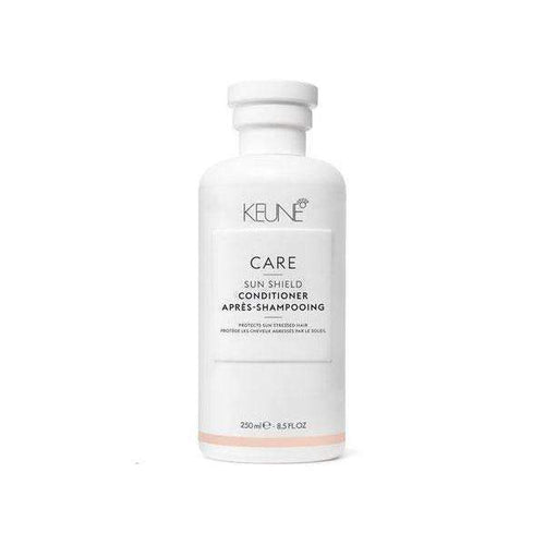 Keune Care Sun Shield Conditioner 250ml-Μαλλιά-Keune-IKONOMAKIS