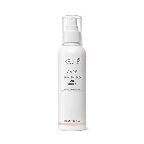 Keune Care Sun Shield Oil 140ml-Μαλλιά-Keune-IKONOMAKIS