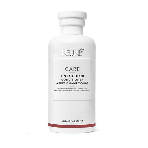 Keune Care Tinta Color Conditioner 250ml-Μαλλιά-Keune-IKONOMAKIS