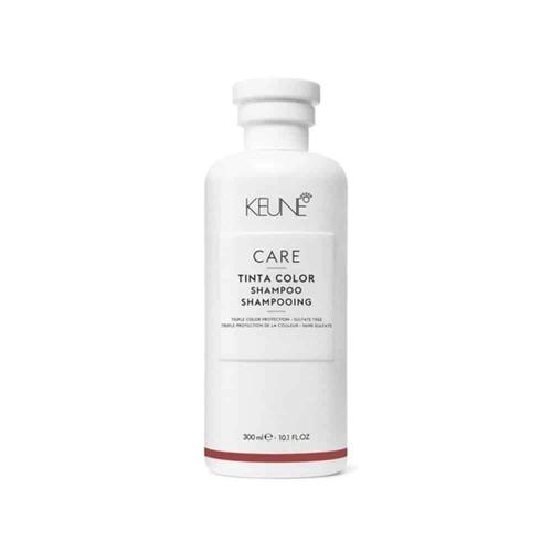 Keune Care Tinta Color Shampoo 300ml-Μαλλιά-Keune-IKONOMAKIS