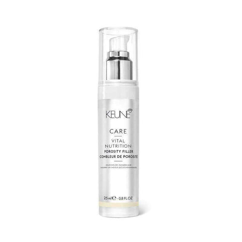 Keune Care Vital Nutrition Porosity Filler 25ml-Μαλλιά-Keune-IKONOMAKIS